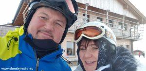 Skiurlaub 2020